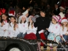 56th Annual Clarksville-Montgomery County Lighted Christmas Parade (126)