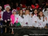 56th Annual Clarksville-Montgomery County Lighted Christmas Parade (127)