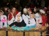 56th Annual Clarksville-Montgomery County Lighted Christmas Parade (129)