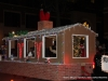 56th Annual Clarksville-Montgomery County Lighted Christmas Parade (13)