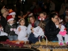 56th Annual Clarksville-Montgomery County Lighted Christmas Parade (130)