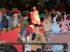 56th Annual Clarksville-Montgomery County Lighted Christmas Parade (132)