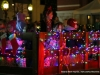 56th Annual Clarksville-Montgomery County Lighted Christmas Parade (134)