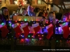 56th Annual Clarksville-Montgomery County Lighted Christmas Parade (135)