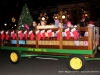 56th Annual Clarksville-Montgomery County Lighted Christmas Parade (136)