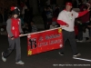 56th Annual Clarksville-Montgomery County Lighted Christmas Parade (137)