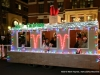 56th Annual Clarksville-Montgomery County Lighted Christmas Parade (14)