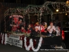56th Annual Clarksville-Montgomery County Lighted Christmas Parade (140)