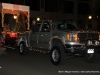 56th Annual Clarksville-Montgomery County Lighted Christmas Parade (142)