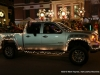 56th Annual Clarksville-Montgomery County Lighted Christmas Parade (143)