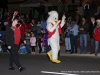 56th Annual Clarksville-Montgomery County Lighted Christmas Parade (147)
