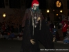 56th Annual Clarksville-Montgomery County Lighted Christmas Parade (149)