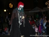 56th Annual Clarksville-Montgomery County Lighted Christmas Parade (150)