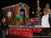 56th Annual Clarksville-Montgomery County Lighted Christmas Parade (154)