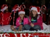 56th Annual Clarksville-Montgomery County Lighted Christmas Parade (155)