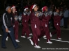 56th Annual Clarksville-Montgomery County Lighted Christmas Parade (156)