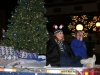 56th Annual Clarksville-Montgomery County Lighted Christmas Parade (158)