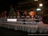 56th Annual Clarksville-Montgomery County Lighted Christmas Parade (16)