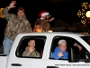 56th Annual Clarksville-Montgomery County Lighted Christmas Parade (162)