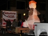 56th Annual Clarksville-Montgomery County Lighted Christmas Parade (163)