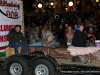 56th Annual Clarksville-Montgomery County Lighted Christmas Parade (165)