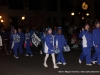 56th Annual Clarksville-Montgomery County Lighted Christmas Parade (167)