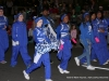56th Annual Clarksville-Montgomery County Lighted Christmas Parade (168)
