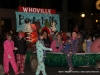 56th Annual Clarksville-Montgomery County Lighted Christmas Parade (170)