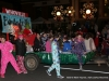 56th Annual Clarksville-Montgomery County Lighted Christmas Parade (171)