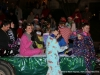 56th Annual Clarksville-Montgomery County Lighted Christmas Parade (172)