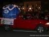 56th Annual Clarksville-Montgomery County Lighted Christmas Parade (173)