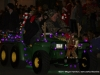 56th Annual Clarksville-Montgomery County Lighted Christmas Parade (177)