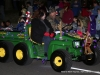 56th Annual Clarksville-Montgomery County Lighted Christmas Parade (178)