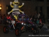 56th Annual Clarksville-Montgomery County Lighted Christmas Parade (18)