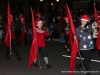56th Annual Clarksville-Montgomery County Lighted Christmas Parade (182)