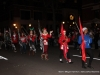 56th Annual Clarksville-Montgomery County Lighted Christmas Parade (183)