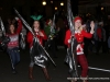 56th Annual Clarksville-Montgomery County Lighted Christmas Parade (184)