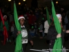 56th Annual Clarksville-Montgomery County Lighted Christmas Parade (186)