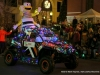 56th Annual Clarksville-Montgomery County Lighted Christmas Parade (19)