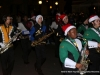 56th Annual Clarksville-Montgomery County Lighted Christmas Parade (195)