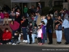 56th Annual Clarksville-Montgomery County Lighted Christmas Parade (2)