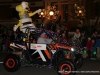 56th Annual Clarksville-Montgomery County Lighted Christmas Parade (20)