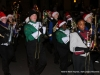 56th Annual Clarksville-Montgomery County Lighted Christmas Parade (200)