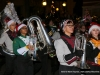 56th Annual Clarksville-Montgomery County Lighted Christmas Parade (201)