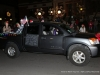 56th Annual Clarksville-Montgomery County Lighted Christmas Parade (202)