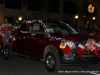 56th Annual Clarksville-Montgomery County Lighted Christmas Parade (203)