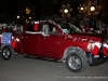 56th Annual Clarksville-Montgomery County Lighted Christmas Parade (204)