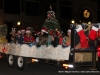 56th Annual Clarksville-Montgomery County Lighted Christmas Parade (205)