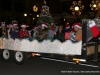 56th Annual Clarksville-Montgomery County Lighted Christmas Parade (206)