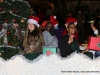56th Annual Clarksville-Montgomery County Lighted Christmas Parade (207)